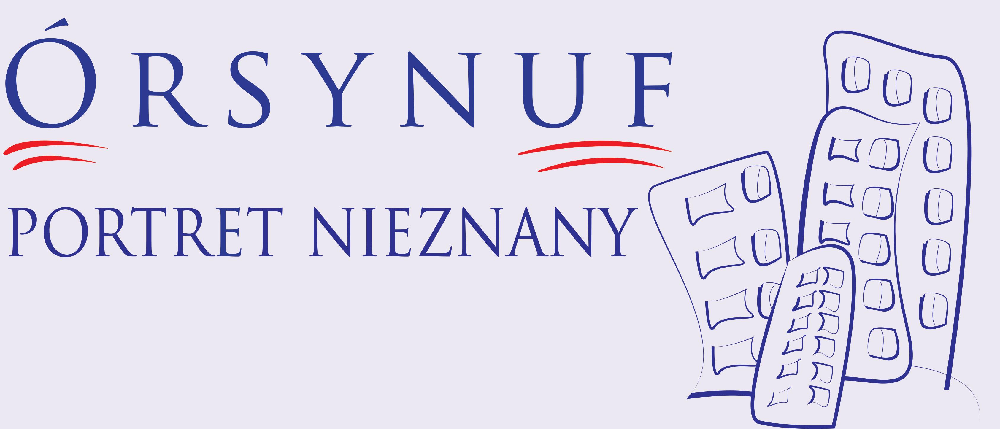 Orsynuf